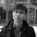 Derrick Zhie Xiang Chan