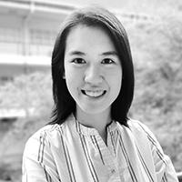 Rebecca Lee Pei Ern