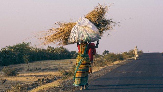 rural_india