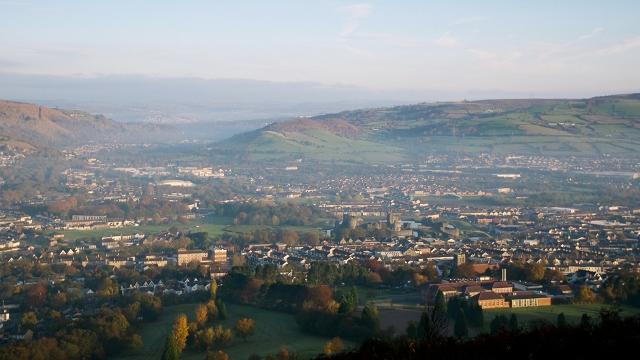 Caerphilly-County-Borough (640x360)