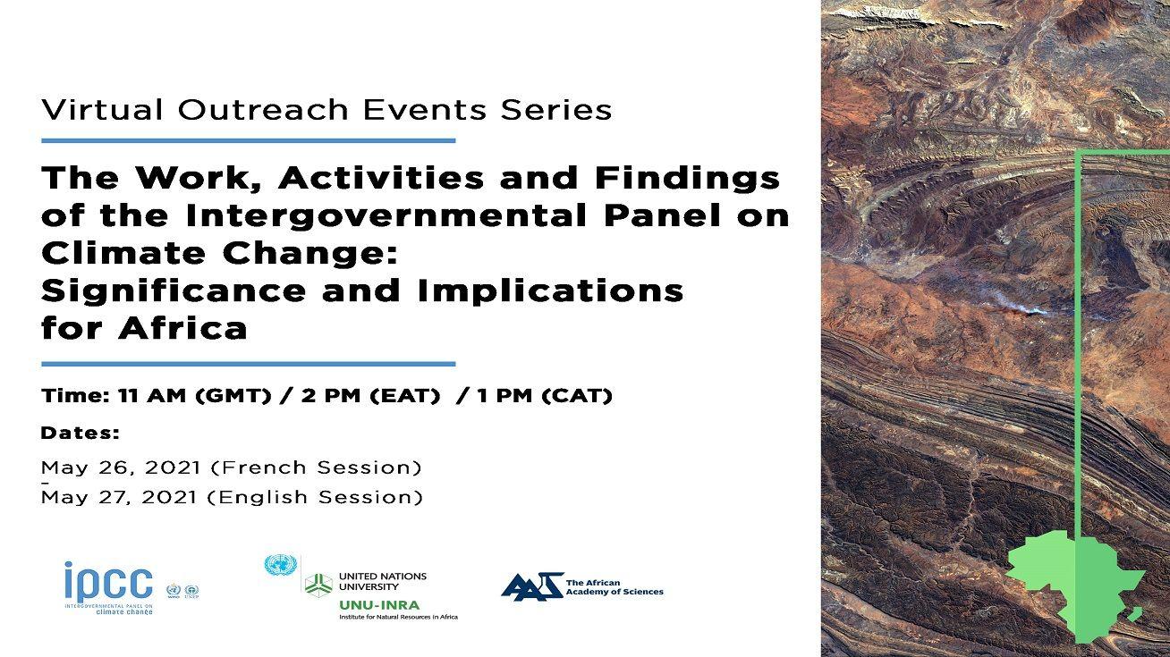 IPCC Outreach Event Series Final Flier English Web