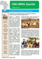 Newsletter_quarter2_2015_cover