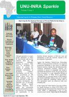 UNU-INRA Newsletter- 3rd Quarter, 2015-1…