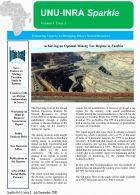 unu-inra-newsletter-1st-page-ii