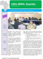 unu-inra-newsletter-4th-quarter-2016-1st-page