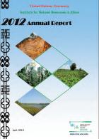 annual-report-2012-cover