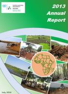 2013-annual-report-cover