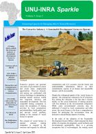 unu-inra-newsletter-2nd-quarter-2017-cover-page