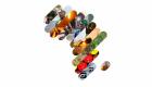 Africa-map-stranded-assets-460×260