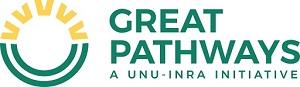 GP Logo 2