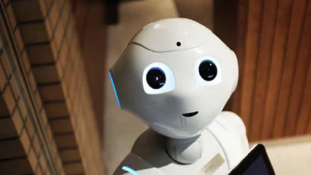 ai-robot-628×353