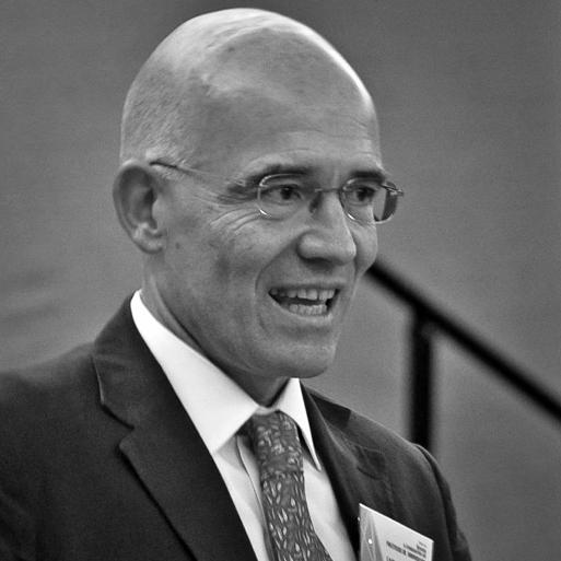 Carlo Pietrobelli
