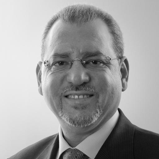 Iván Galindo Castro