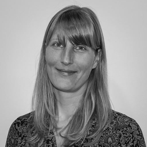 Pia Rattenhuber