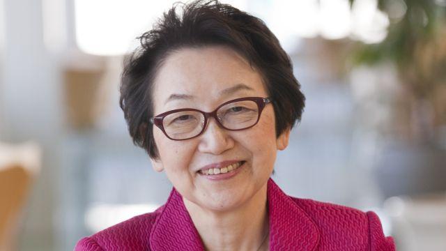 img-kawaguchi-jyunko