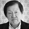 img-Prof-Nagao-mini