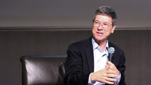 img5-ISAP-Jeffrey-Sachs