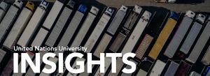 INSIGHTS-October-2019