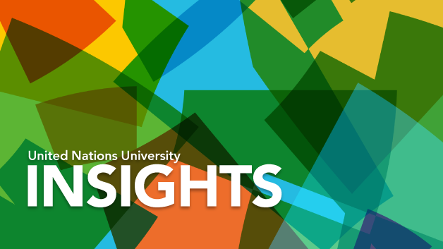 INSIGHTS Summer 2020