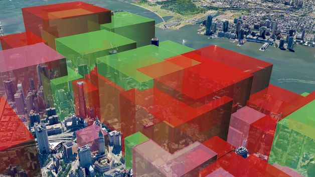 what-big-data-means-for-smart-cities