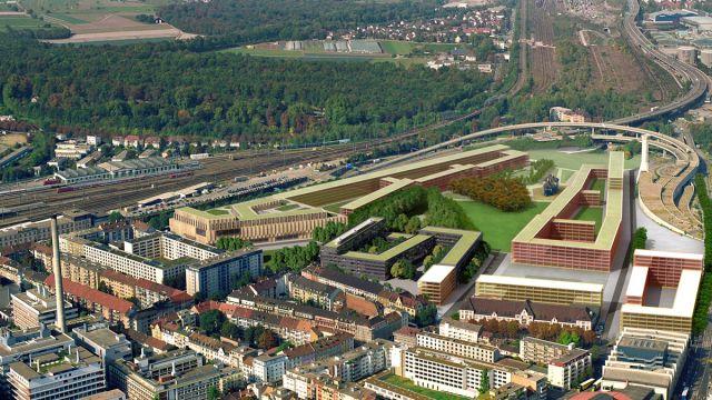 大学とともに創造する都市の持続可能性