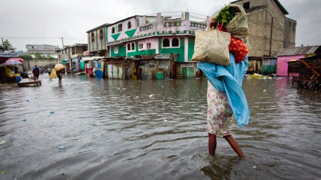 Livelihood-Protection-Climate-Insurance-Solutions-in-the-Caribbean-640×360