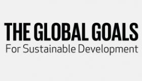 """国際連合大学上級副学長・沖 大幹氏「SDGsは良い""""ツール""""使わない手はない」"""