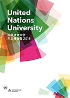 unu_ar2018_jp-cover