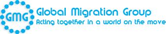 Global_Migration_Group