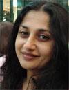 Prof. Dr. Parvati Nair