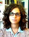 Dr. Valeria Bello