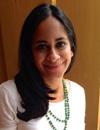 Dr. Megha Amrith