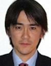 Dr. Atsuro Tsutsumi