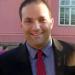 Dr. José Siri
