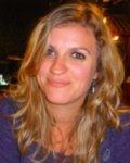 Dr. Ilse Ruyssen
