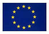 EU(CELB)