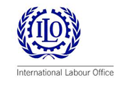 ILO(Evaluations)
