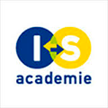 ISAcademy