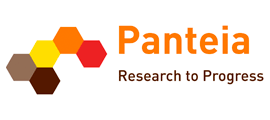 Panteia(CivicIntegrationNEtwork)