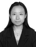 Fangfang Li