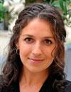 Prof. Dr. Melissa Siegel