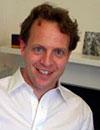 Prof. Dr. Hein de Haas