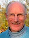 Prof. Dr. Ronald Skeldon