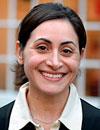 Dr. Zina Nimeh