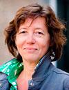 Prof. Dr. Franziska Gassmann