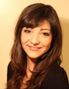 Nora Jasmin Ragab