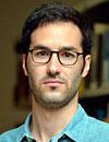 Craig Loschmann