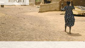 Photo: UN-EHS Photo