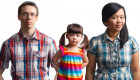 All Hail the Shareable Family A Recipe for Equitable Well-being