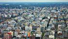 Sick Cities - A Scenario for Dhaka City